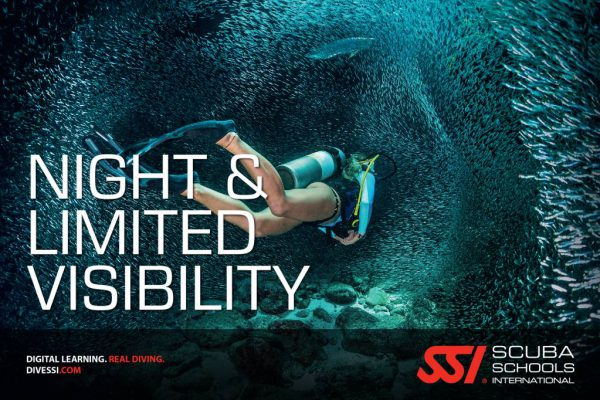 night-limited-visibility-ssi-specialty